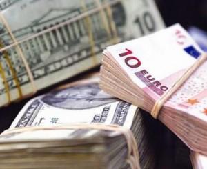 Банки за полгода потеряли 82 млрд грн – НБУ
