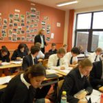 Все, что нужно знать о нововведениях во французских школах