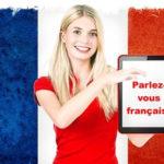 Голливудские звезды, в совершенстве владеющие французским языком