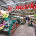 Восемь советов по покупке вина во французском супермаркете